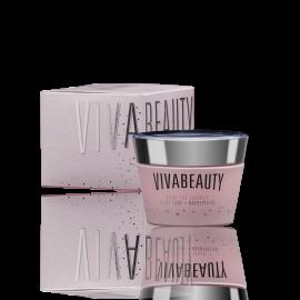 "Viva Beauty naktinis kremas ""Secret of serenity"""
